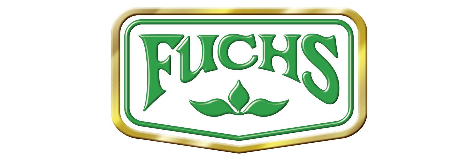 15-fuchs