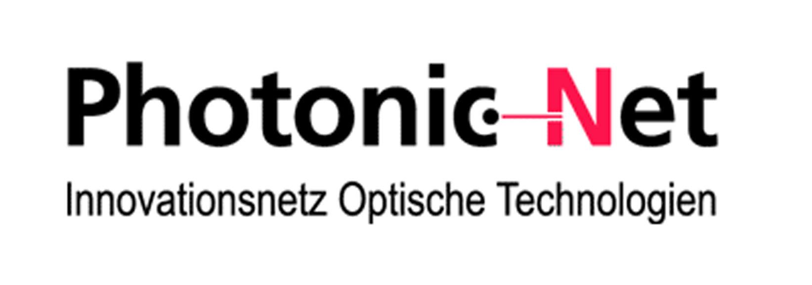 7-photonic