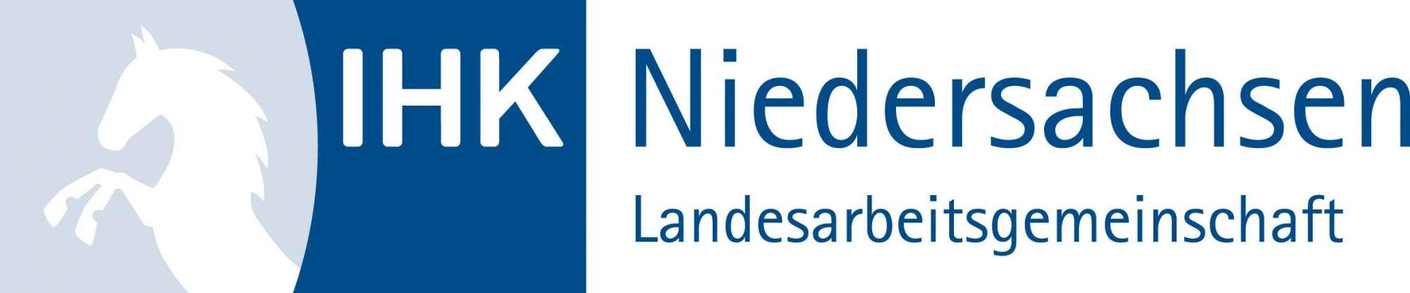 Logo IHK Niedersachsen (IHKN)