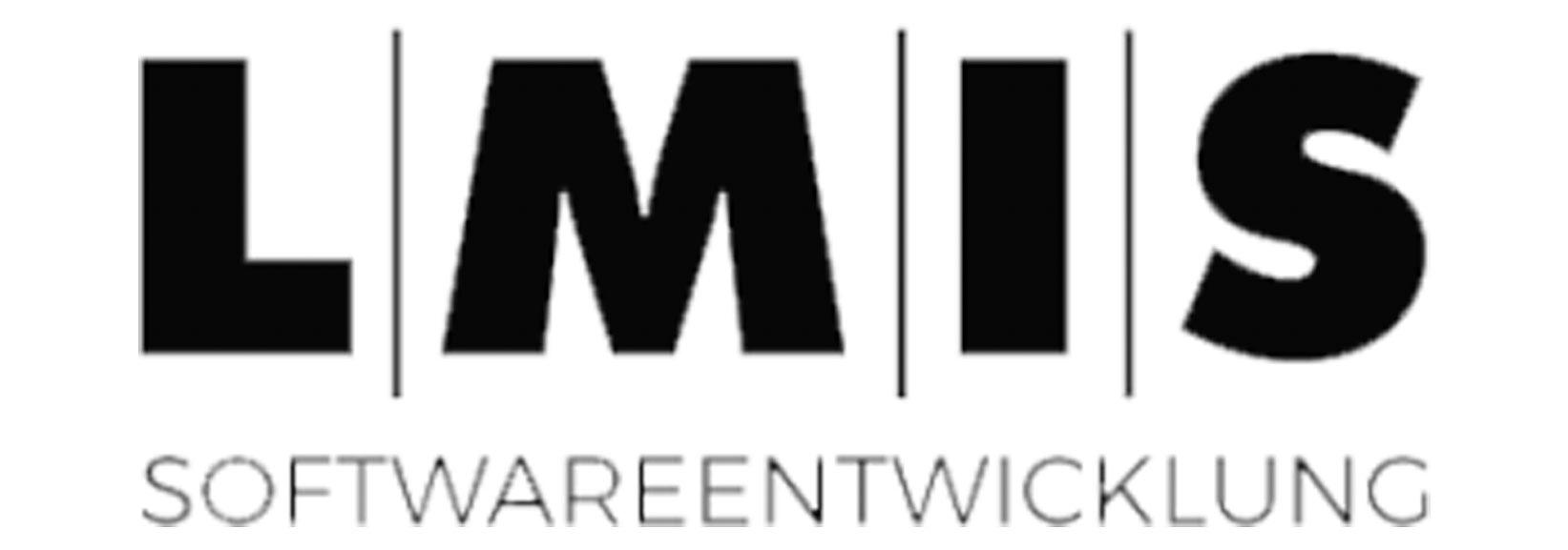 logo-praxispartner-sw-18