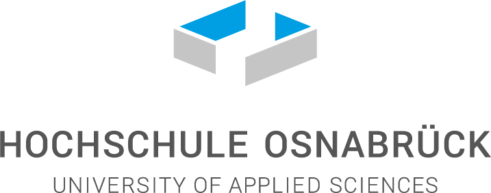 hsos-logo