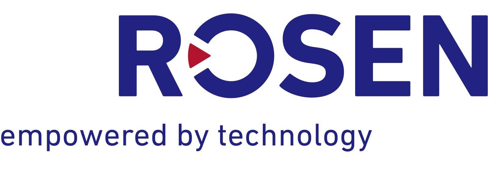ROSEN_Logo_with_Claim