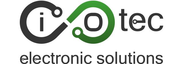 iotec-gmbh-logo