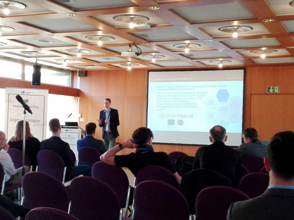 SmartHybrid_Konferenz_WI-2019_Simon-Hagen
