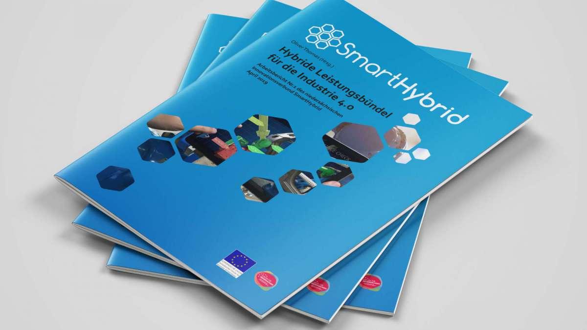 SmartHybrid_Arbeitsbericht_Nr.1_Hybride_Leistungsbuendel_in_der_Industrie_4.0