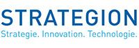 Strategion_Logo