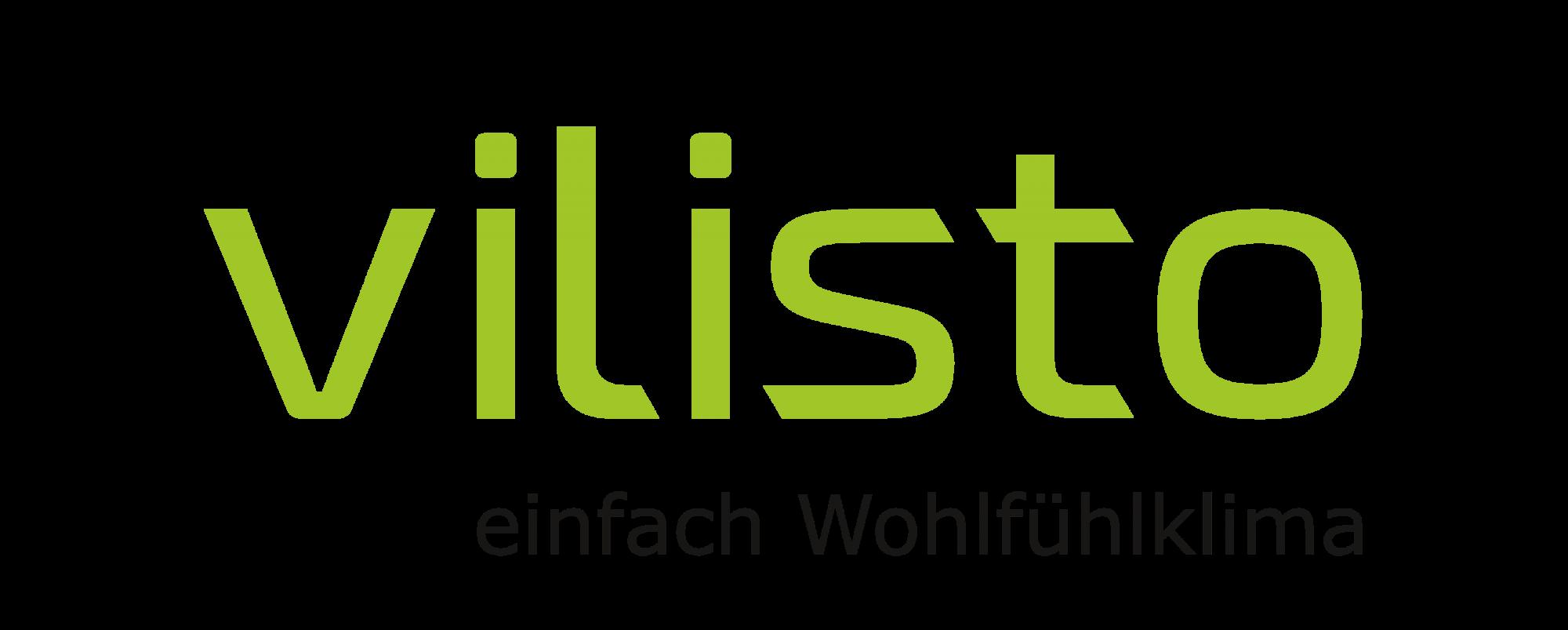 vilisto Logo HQ